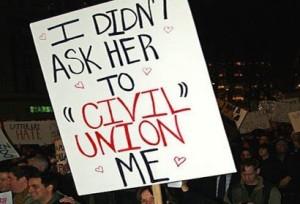 ana-civil union