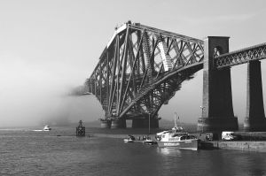 1024px-Haar_forth_rail_bridge