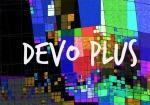 devoplus2